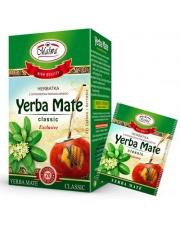 Herbatka Yerba Mate classic