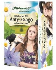 Herbatka fix Anty-zGago