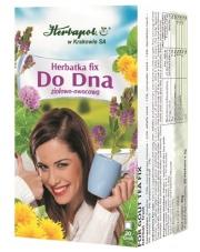 Herbatka fix Do Dna