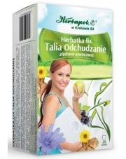 Herbatka fix Talia Odchudzanie
