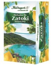 Herbatka fix Zatoki