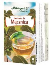 Herbatka fix Mącznica