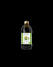 Bio Graviola 100% puree organiczna