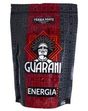 Yerba mate Guarani Energia