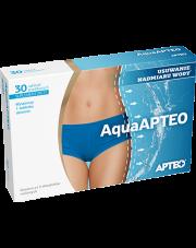 AquaApteo