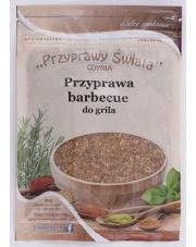 Przyprawa barbecue do grilla