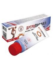 Ratownik Artroprofil krem-balsam regenerujący układ mięśniowo-szkieletowy
