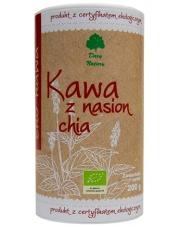 Eko kawa z nasion chia